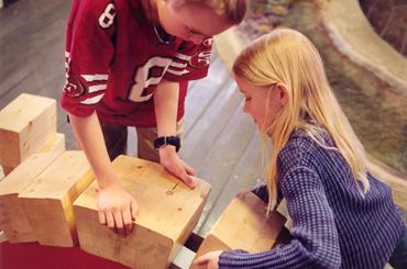 Bygga-broar_Teknikens-Hus_liten
