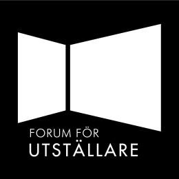 FoU_logo_white_on_black_2015